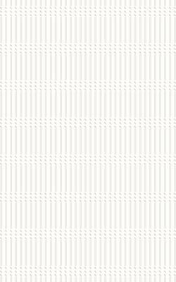Gạch Viglacera 25x40 Q2501