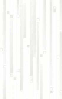 Gạch Viglacera 25x40 Q2559