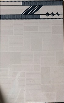Gạch Viglacera 25x40 QV2568
