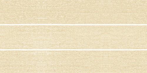 Gạch Viglacera 30x60 F3607