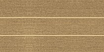 Gạch Viglacera 30x60 F3608