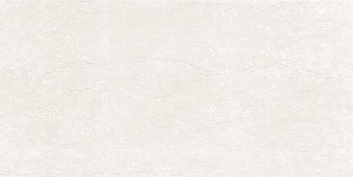 Gạch Viglacera 30x60 F3601