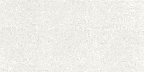 Gạch Viglacera 30x60 F3612