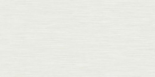 Gạch Viglacera 30x60 F3624