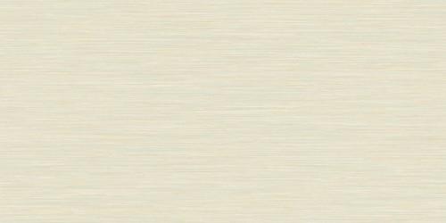 Gạch Viglacera 30x60 F3625