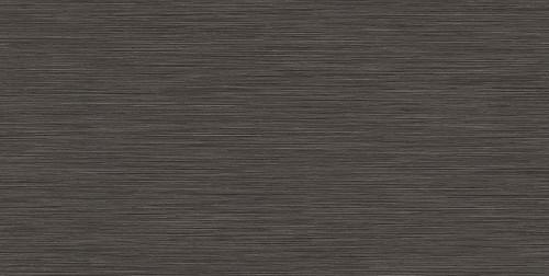 Gạch Viglacera 30x60 F3626