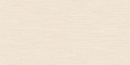 Gạch Viglacera 30x60 F3621