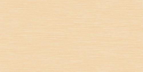 Gạch Viglacera 30x60 F3622