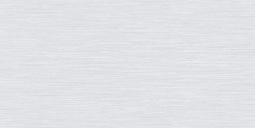 Gạch Viglacera 30x60 F3623