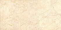 Gạch Viglacera 30x60 KQ3601