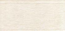 Gạch Viglacera 30x60 KQ3603