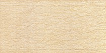 Gạch Viglacera 30x60 KQ3604