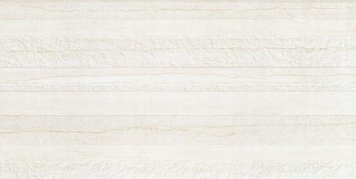 Gạch Viglacera 30x60 KT3601
