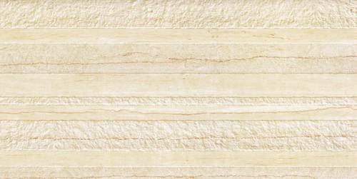 Gạch Viglacera 30x60 KT3602