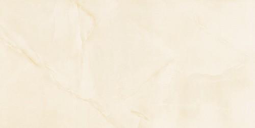 Gạch Viglacera 30x60 KT3611