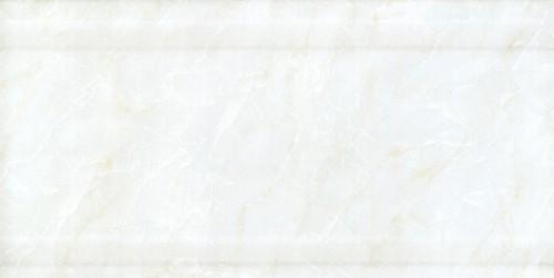 Gạch Viglacera 30x60 KT3621