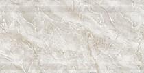Gạch Viglacera 30x60 KT3622