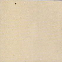 Gạch Viglacera TS1-615