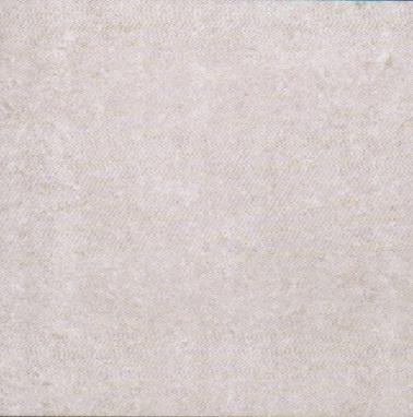 Gạch Viglacera TS1-617