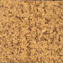 Gạch Viglacera TS2-606