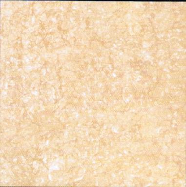 Gạch Viglacera TS2-615