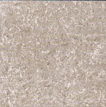 Gạch Viglacera TS2-621