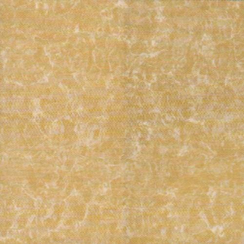 Gạch Viglacera TS2-622