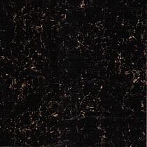 Gạch Viglacera TS2-624