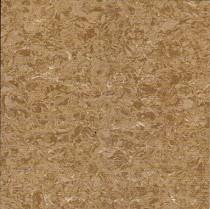 Gạch Viglacera TS2-626