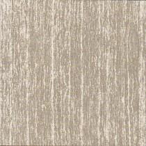 Gạch Viglacera TS3-602