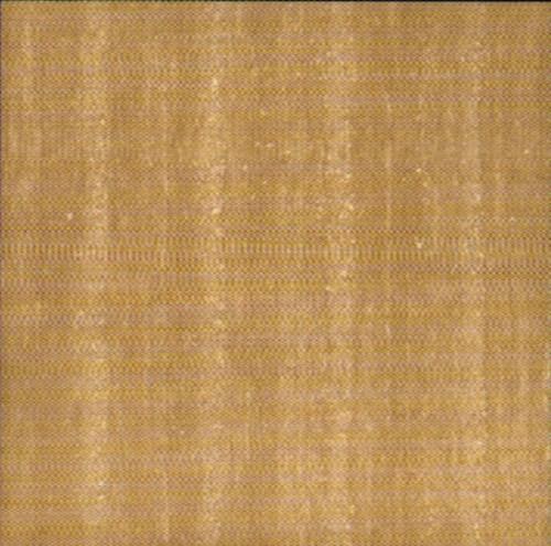 Gạch Viglacera TS4-612