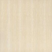 Gạch Viglacera TS4-615