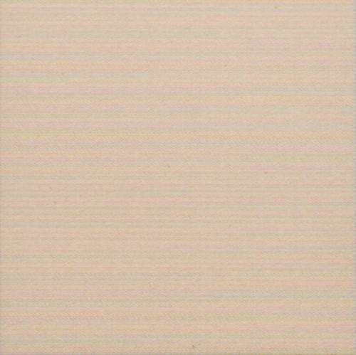 Gạch Viglacera TS5-601