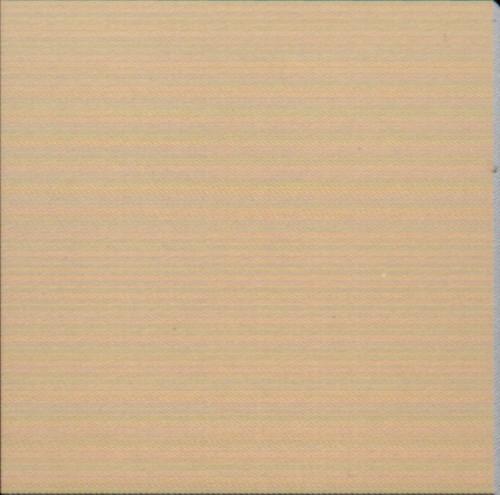 Gạch Viglacera TS5-602