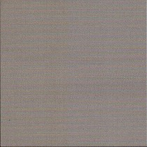 Gạch Viglacera TS5-603