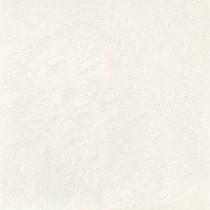 Gạch Ý Mỹ 800x800 xà cừ trắng
