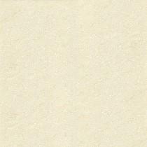 Gạch Ý Mỹ 800x800 xà cừ vàng nhạt