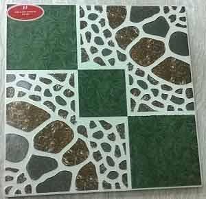 Gạch cỏ Viglacera sân vườn 40x40 giá rẻ