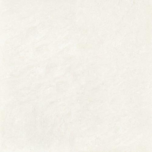 Gạch bóng kính Ý Mỹ P87001