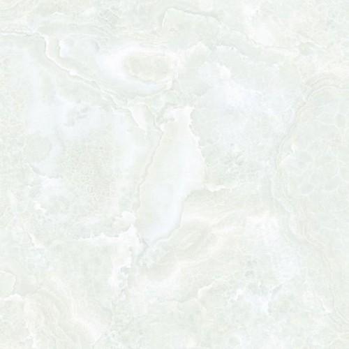 Gạch bóng kính toàn phần Ý Mỹ P68001