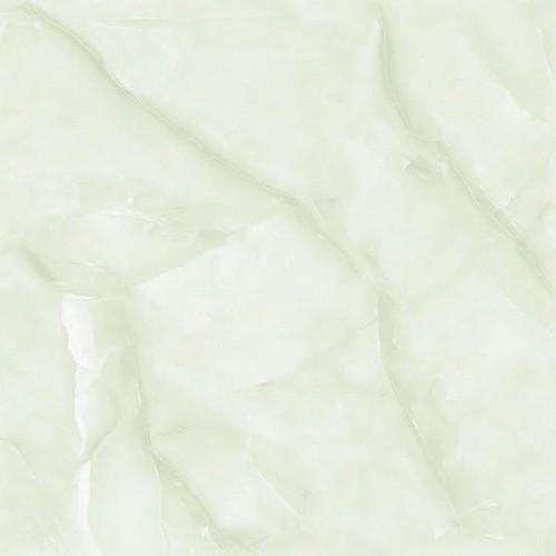 Gạch bóng kính toàn phần Ý Mỹ P68019