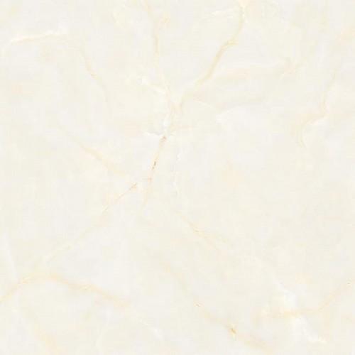 Gạch bóng kính toàn phần Ý Mỹ P68023