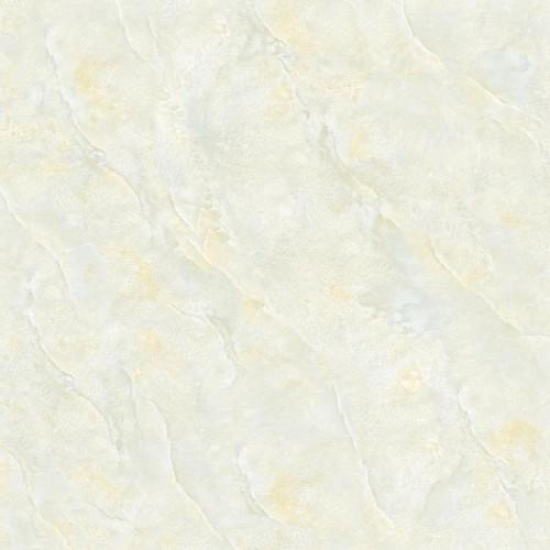 Gạch bóng kính toàn phần Ý Mỹ P68026