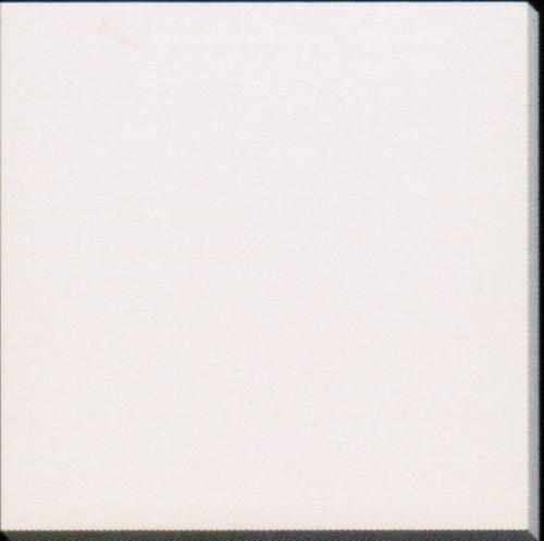 Gạch bóng kiếng Viglacera 80x80 TS4-800