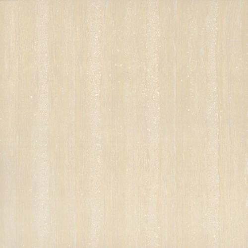 Gạch bóng kiếng Viglacera 80x80 TS4-815