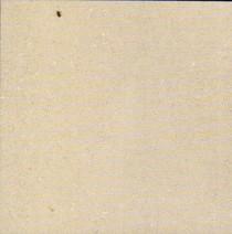 Gạch bóng kiếng Viglacera 80x80 TS1-815