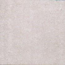 Gạch bóng kiếng Viglacera 80x80 TS1-817