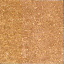 Gạch bóng kiếng Viglacera 80x80 TS2-810
