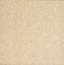 Gạch bóng kiếng Viglacera 80x80 TS2-812