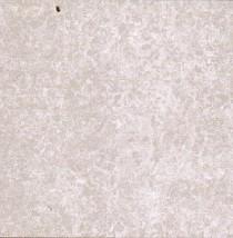 Gạch bóng kiếng Viglacera 80x80 TS2-817